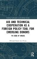 Aid and Technical Cooperation as a...