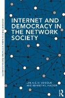 Internet and Democracy in the Network...