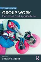 Group Work: Processes and...