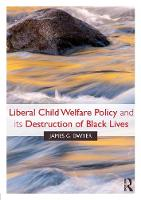 Liberal Child Welfare Policy and its...