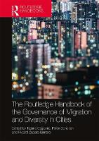 The Routledge Handbook of the...