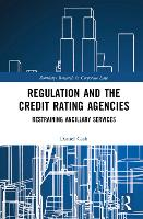Regulation and the Credit Rating...