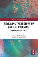 Revealing the History of Ancient...