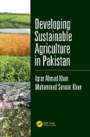 Developing Sustainable Agriculture in...