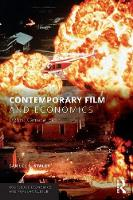 Contemporary Film and Economics:...
