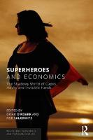 Superheroes and Economics: The ...