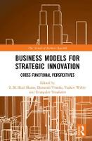 Business Models for Strategic...