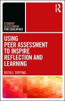 Using Peer Assessment to Inspire...