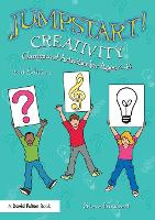Jumpstart! Creativity: Games and...