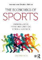 The Economics of Sports: ...