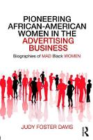 Pioneering African-American Women in...