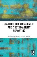 Stakeholder Engagement and...