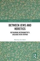Between Jews and Heretics: Refiguring...