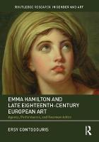 Emma Hamilton and Late...