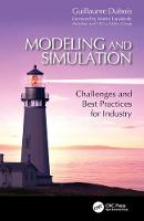 Modeling and Simulation: Challenges...