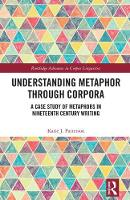 Understanding Metaphor through...