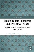 Hizbut Tahrir Indonesia and Political...