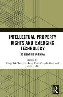 Intellectual Property Rights and...