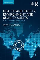 Health and Safety, Environment and...