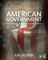 American Government: Constitutional...