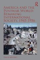 America and the Postwar World:...