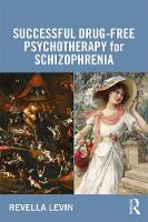 Successful Drug-Free Psychotherapy ...