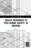 Realist Responses to Post-Human...