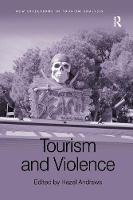 Tourism and Violence
