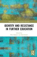 Identity and Resistance in Further...