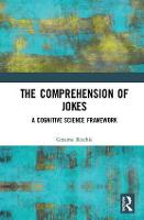 The Comprehension of Jokes: A...