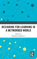 Designing for Learning in a Networked...