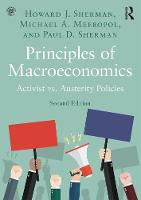 Principles of Macroeconomics: ...