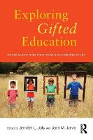 Exploring Gifted Education: ...