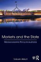 Markets and the State: Microeconomic...