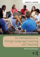 An Introduction to Foreign Language...
