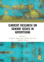Current Research on Gender Issues in...