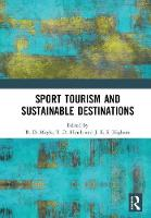 Sport Tourism and Sustainable...