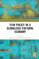 Film Policy in a Globalised Cultural...