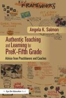 Authentic Teaching and Learning for...