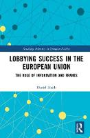 Lobbying Success in the European...