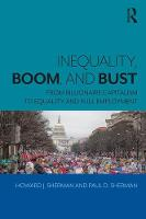 Inequality, Boom, and Bust: From...