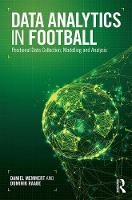 Data Analytics in Football: ...