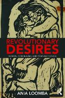 Revolutionary Desires: Women,...
