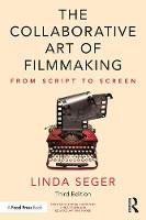 The Collaborative Art of Filmmaking:...
