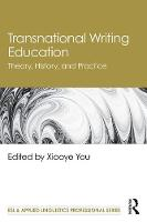 Transnational Writing Education:...
