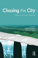 Chasing the City: The Neo Utopian Future