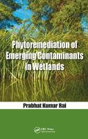 Phytoremediation of Emerging...