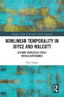 Nonlinear Temporality in Joyce and...
