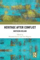 Heritage after Conflict: Northern...