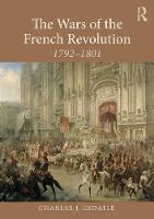 The Wars of the French Revolution:...